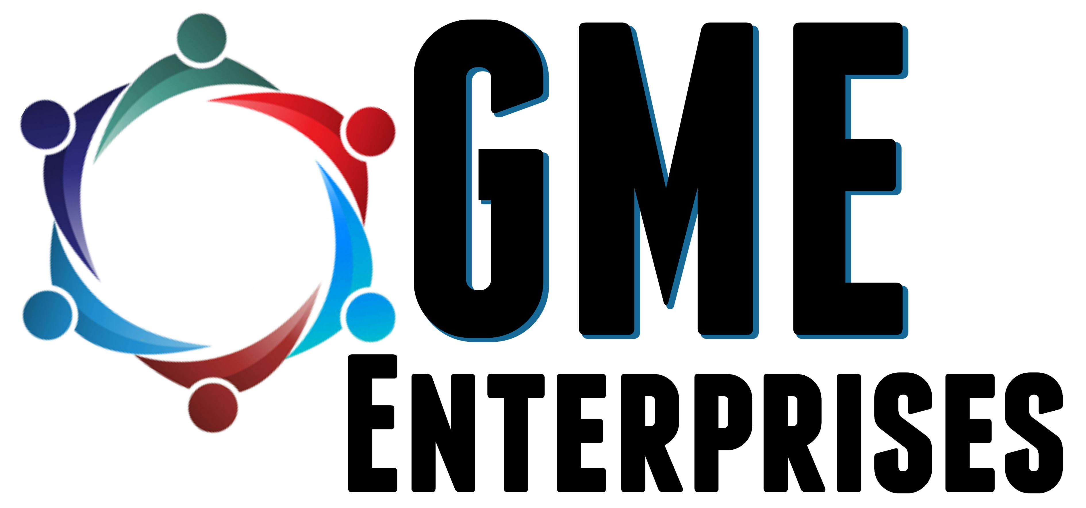 GME Enterprises